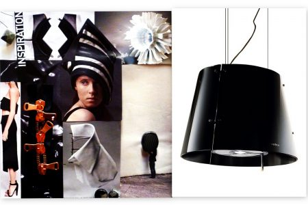 Fashion inspirations, inspiration of LIGHT for a fashion stylist , colors of Winter 2016/17