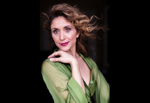 Haute Couture inspiration, Achileas Taktikos, Eleni Tsinisizeli, Think Feel Discover Fashion Style