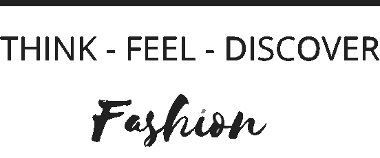 Think Feel Discover website logo